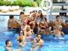 veer-beach-032
