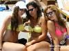 veer-beach-053