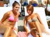 veer-beach-069