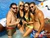 veer-beach-145