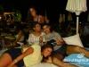 veer-farewell-summer-035