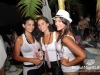 veer-presents-splash-pool-party-12