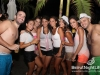 veer-presents-splash-pool-party-13