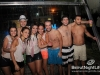 veer-presents-splash-pool-party-18