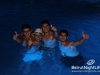 veer-presents-splash-pool-party-21