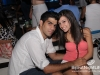 veer-presents-splash-pool-party-26