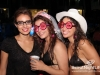 veer-presents-splash-pool-party-34