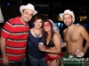 veer-presents-splash-pool-party-35