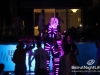 veer-presents-splash-pool-party-42
