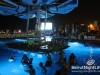 veer-presents-splash-pool-party-43