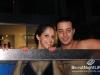 veer-presents-splash-pool-party-6