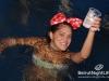 veer-presents-splash-pool-party-68
