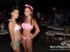 veer-presents-splash-pool-party-8