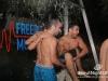 veer-presents-splash-pool-party-9