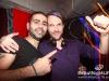 Erich_Bogatzky_Basement_Beirut05