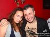 Erich_Bogatzky_Basement_Beirut06