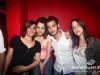 Erich_Bogatzky_Basement_Beirut16