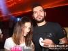 Erich_Bogatzky_Basement_Beirut18