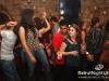 Erich_Bogatzky_Basement_Beirut20