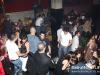 Erich_Bogatzky_Basement_Beirut29