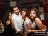 Erich_Bogatzky_Basement_Beirut32