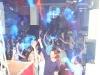 Erich_Bogatzky_Basement_Beirut52