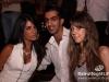Jade_Diamond_setter_Hassan_jordan_basement014