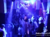 Jade_Diamond_setter_Hassan_jordan_basement039