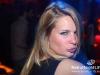 Antone_Pieete_Basement33