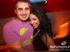 jenifer_cardini_basement_300410_12