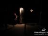 ziad_naufal_basement_140510_01