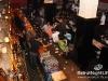 ziad_naufal_basement_140510_04