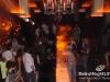 ziad_naufal_basement_140510_20