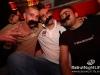 Bestov_Moustache_Basement_5th_anniversary64