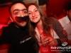 Bestov_Moustache_Basement_5th_anniversary66