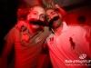 Bestov_Moustache_Basement_5th_anniversary67