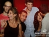 namito_basement_06