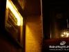 namito_basement_23