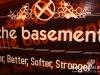 megadef_basement_01