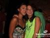 desyn_masiello_basement_54