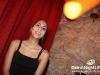 desyn_masiello_basement_72
