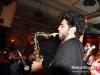 Basement_The_Karma_Initiative_Purple_Alias_Diamond_Setter_Beirut_Solidere_12