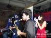 Basement_The_Karma_Initiative_Purple_Alias_Diamond_Setter_Beirut_Solidere_14