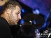 Basement_The_Karma_Initiative_Purple_Alias_Diamond_Setter_Beirut_Solidere_22