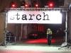 starch basement2110101-02