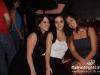 starch basement2110101-04