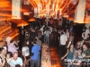 starch basement2110101-38