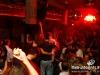 Basement_The_Last_Dance_Jade41