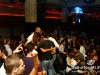 Basement_The_Last_Dance_Jade42