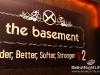 basement_nov_10